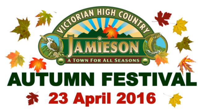 2016.04.23 Jamieson Poster